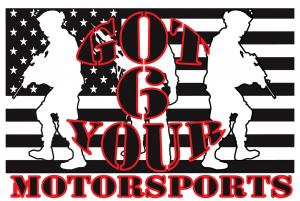 logo.2017.got-your-6-motorsports.jpg