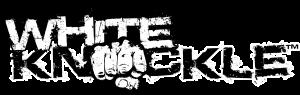 logo_wke.png