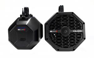 mbquart-polaris-extreme-audio-pods-waterproof-speakers-2881227_5_-_copy.jpg