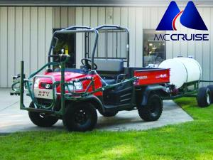 mccruise_kubota_copy.jpg
