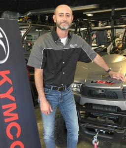 mike-hancock_national-sales-manager_kymco-usa_00.jpg