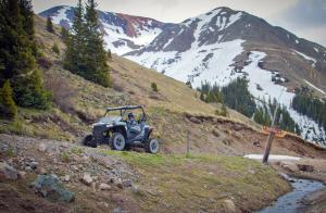 polaris-adventures-mountain-trail-ride-rzr-a.jpg