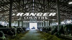 rangercountryusa_darlington_wi-3_preview.jpeg