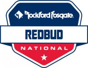 redbud_-_rockford_fosgate_2017_event.jpg