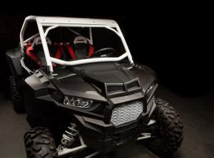 rzr1000-hood-and-wide-body.jpg