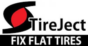 tireject-logo-fix-flat-tires.jpg