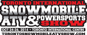 toronto_powersports_show.PNG