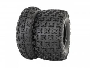 track-trail-sport-tires-pair.jpg