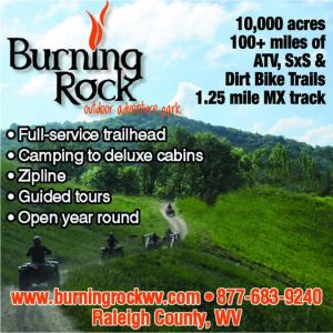 trail-n-travel.2016.burning-rock.jpg