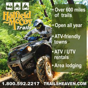 trail-n-travel.2016.hatfield-mccoy.jpg