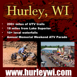 trail-n-travel.2017.hurley-wi.png