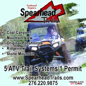 trail-n-travel.2017.spearhead-trails.jpg