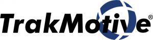 trakmotive_official_logo.jpg