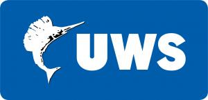 uws_logo_2c_white_and_black_on_blue.jpg