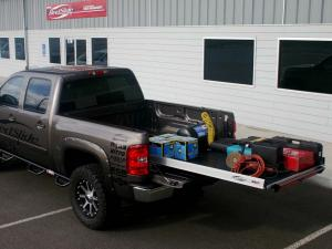 vendor.2010.bedslide.extended-out.on-truck.jpg