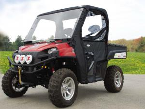 vendor.2010.curtis-cab.polaris-ranger.soft-cabin-enclosure.parked.jpg