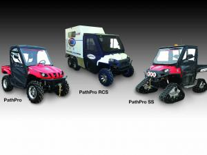 vendor.2010.curtis-industry.pathpro.utv-cabs.jpg