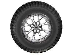 vendor.2010.dunlop.quadmax-utility-radial-ut_r.tire_.right_.jpg