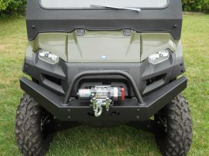 vendor.2010.emp_.polaris-ranger-xp.bumper-winch.jpg