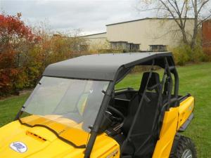 vendor.2010.extreme-metal-products.can-am-commander-hardtop.jpg