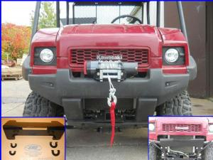 vendor.2010.extreme-metal-products.kawasaki-mule410-bumper-mount.jpg