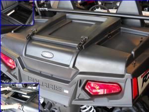 vendor.2010.extreme-metal-products.polaris-rzr.cargo-box-cover.close-up.jpg