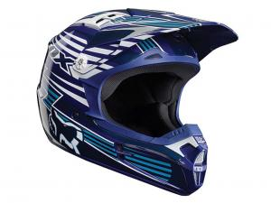 vendor.2010.fox-racing.atv-helmet.blue-white.jpg