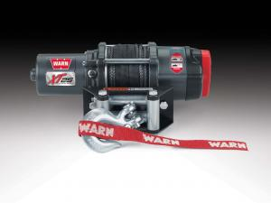 vendor.2010.warn_.xt25-winch.jpg