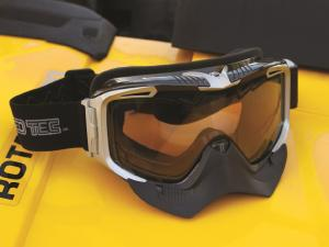 vendor.2011.can-am.advance-tek-e-chrome.goggles.front_.close-up.jpg
