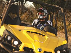 vendor.2011.can-am.advance-tek-e-chrome.goggles.riding.commander.jpg