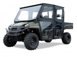 vendor.2011.curtis-cab.polaris-ranger800crew.cabin-enclosure.studio.jpg