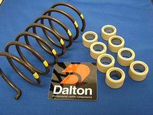vendor.2011.dalton.springs-and-spacers.jpg