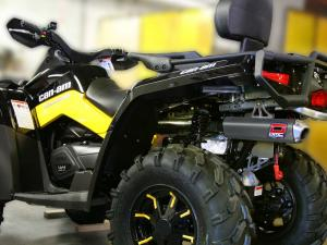 vendor.2011.dmc_.can-am-commander-afterburner-slip-ons-exhaust.jpg