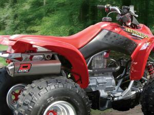 vendor.2011.dmc_.honda-trx250ex-exhaust-system.jpg
