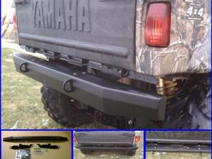 vendor.2011.emp_.yamaha-rhino-rear-bumper.jpg