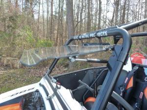 vendor.2011.extreme-metal-products.polaris-rzr.windshield.jpg