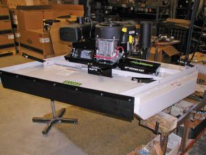 vendor.2011.kunz-engineering.pull-behind-mower.close-up.assembled.jpg