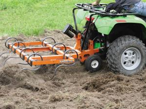 vendor.2011.quadivator.field-cultivator.in-use.jpg