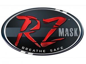 vendor.2011.rz-mask.logo_.jpg