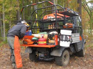 vendor.2011.siezmik.rack-system.in-use.jpg