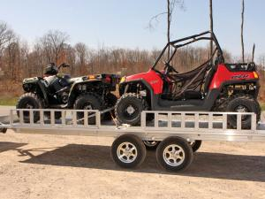 vendor.2012.aluma.trailer.hauling.polaris-sportsman-and-rzr.jpg