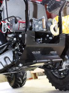 vendor.2012.american-manufacturing.eagle-plow.plow-mount-bracket.jpg