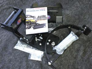 vendor.2012.american-manufacturing.eagle-plow.plow-mount-kit.jpg