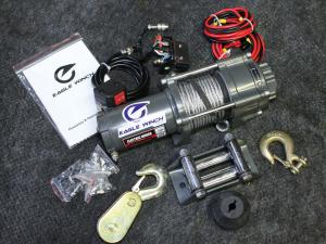 vendor.2012.american-manufacturing.eagle-winch.kit.jpg