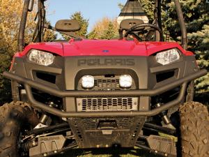 vendor.2012.baja-designs.polaris-ranger800.mounted-lights.jpg