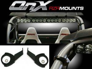 vendor.2012.baja-designs.stealth-and-onx-mounts.polaris-rzr.jpg