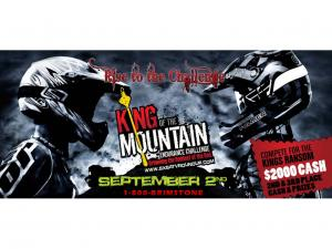 vendor.2012.brimestone.king-of-the-mountain-challenge.ad.jpg