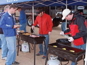 vendor.2012.camp-chef.at-yamaha-event.cooking.jpg