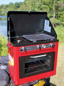 vendor.2012.camp-chef.portable-oven-and-grill.jpg