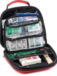 vendor.2012.coleman.first-aid.jpg